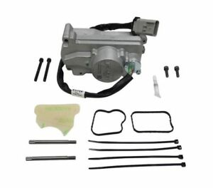 New 6 7l 2007 5 2012 Electronic Vgt Turbo Actuator For He351ve Dodge Ram Cummins
