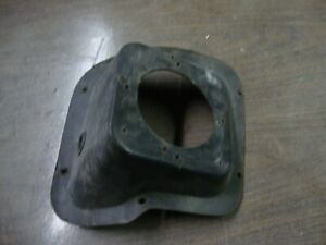 Amc 4 Speed Hump Amx Javelin 1968 1969 1970 1971 1972 1973 1974