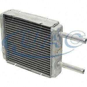 Universal Air Conditioner Ht8336c Heater Core