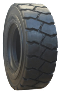 28x12 15 Tires Westlake Edt 24 Ply Rated Forklift Tire 28 12 15 281215