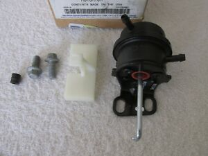 Factory Ford Actuator Assembly Xl3z 6f089aa Ford Supercharger Lightning Mustang
