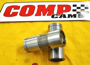 Comp Cams 812 16 Sbc Bbc High Energy Hydraulic Flat Tappet Lifters 350 383 454