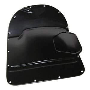Ford Pickup Truck 1953 1954 1955 1956 Steel Transmission Cover F Series