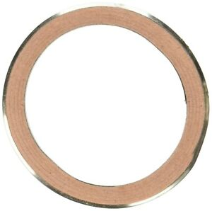 Toyota 90917 06046 Exhaust Pipe Gasket