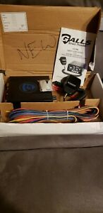 New In Box Galls St 280 Street Thunder Siren light Controller