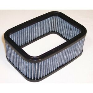 Air Cleaner Element Rectangulare 2 1 2 Tall Dunebuggy Vw