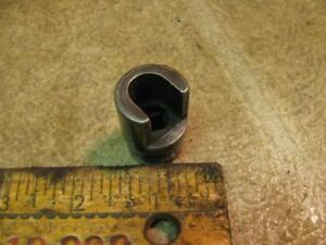 Vintage Snap On Fd8 Weatherhead Socket 3 8 Drive