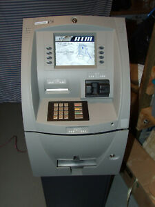 Like Brand New Triton Rl2314 Lobby Atm In Mint Condition Purchsed Directly