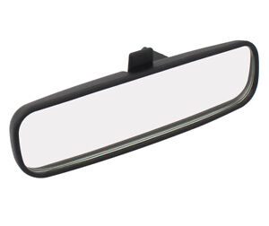 Interior Rear View Mirror Fit Honda Accord Civic Cr V Odyssey Fit 2004 2017