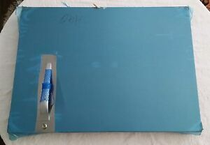Traulsen Commercial Refrigerator Door 39598 01 Nos Metal