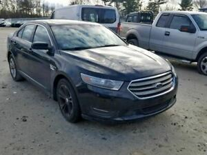 13 14 Ford Taurus Steering Column Floor Shift Manual Tilt And Telescope 720423