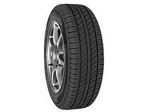 4 New 205 50r16 Achilles 122 Tires 205 50 16 2055016