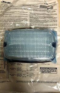 Whelen M6 Back Up Scene Light
