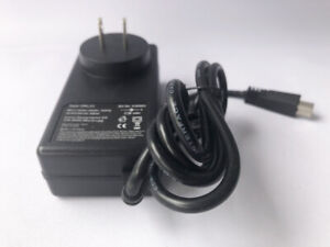New Replacement Gkl22 Charger For Leica Geb68 Geb70 Geb77 Geb79 Geb187 Battery