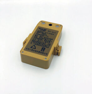 New Nb 25 Battery For South Nts 360 Nts 360r Total Station