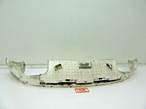 Foam Absorber Front Bumper Cover Impact Cushion Fits 96 97 98 99 Celica St Gt