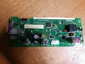 Washer Computer Board Drs2 Maytag Coin Op Board Free Shipping