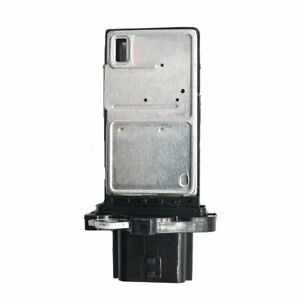 New Maf Mass Air Flow Sensor Meter For Infiniti Nissan Altima Murano G37 Suzuki