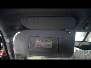 Carrier Assembly 03 04 05 Ford Expedition 856011