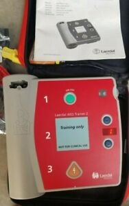 Aed Trainer | Rockland County Business Equipment and Supply