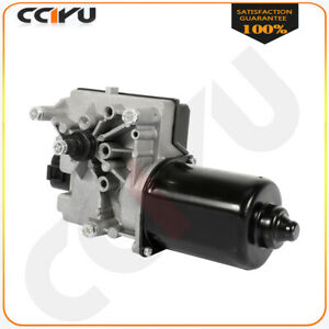 620 834 Windshield Wiper Motor For Chevy olds pontiac Front Car Parts