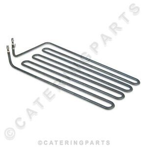 Lincat Electric Heating Element 3500w Griddle Hotplate Contact Grill 3 5kw El202