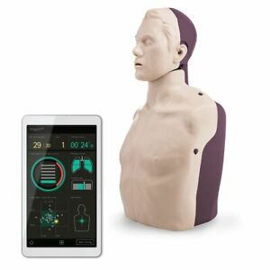 Brayden Pro Cpr Training Manikin W Feedback