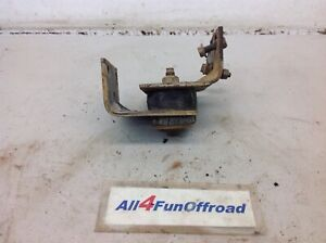 77 79 Ford Truck F150 F250 F350 Np205 Np203 Married Transfercase Mount Bracket