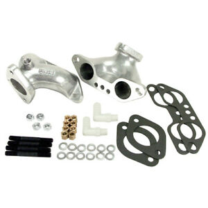Dual Carb Intake In Stock | Replacement Auto Auto Parts