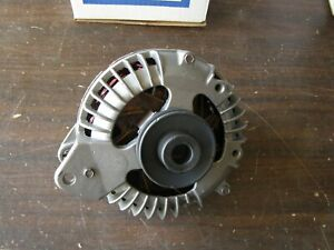 Oem Reman 1966 1967 Dodge Chrysler Plymouth Alternator Hemi Cuda Charger Fury