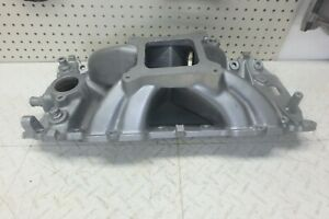 Bbc Intake Manifold In Stock | Replacement Auto Auto Parts