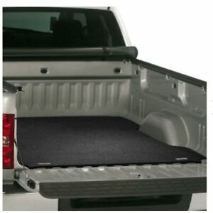 Access 25020369 Truck Bed Mat Cover For 2019 Silverado sierra 1500