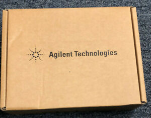 New Agilent G4212 60008 Dad mwd Flow Cell And Repair Kits Infinitylab Max light