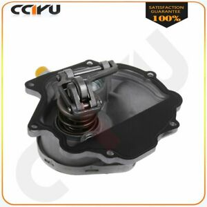 For Mercedes Benz 300sd 92 93 350sd 1991 350sdl 1990 1991 Vacuum Pump 0002301765