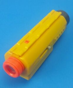 Nerf N Strike Recon Laser Attachment Tactical Red Light Sight $12.29