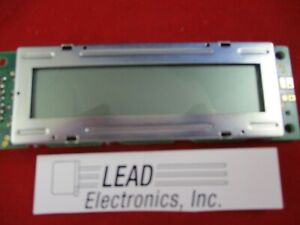 7 Segment Lcd Display Manufacture And Display s Part 501