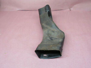 1968 1969 1970 1971 1972 Pontiac Gto A C Duct Tempest Lemans Air Conditioning
