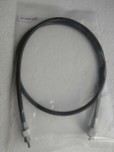 Smiths Df1104 00 Speedometer Tachometer Cable 4 0