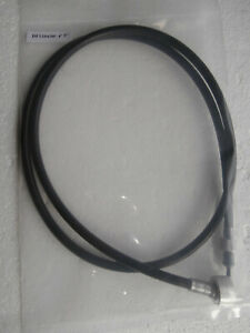 Smiths Df1104 00 Speedometer Tachometer Cable 4 3
