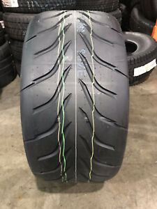 1 New 275 40 18 Toyo Proxes R888 Tire