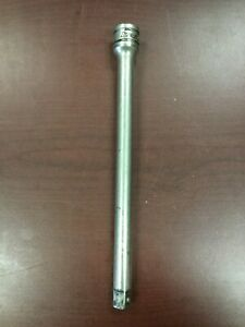 Snap On 1 2 Drive 10 Extension Sx10