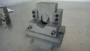 Notcher For Pipe Tubing With 6 Dies 1 1 4 1 1 2 2 Ironworker Or Press