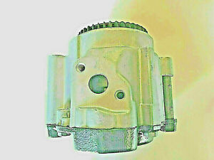 1981 1984 Chevy Corvette V8 350 5 7l Smog Air Pump 99 00 40 00 Core Charge
