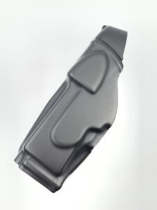 Safariland 6342 64 412 Als Edw Holster Taser X26 Clip On Stx Plain Left