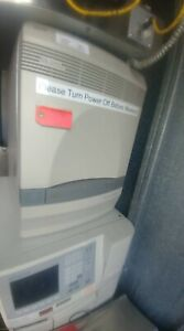 Applied Biosystems 7500 Fast Time Pcr