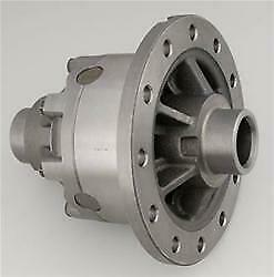 Eaton 225sl56a Differential Detroit Locker 35 spline For Ford 10 25 In 10 5 In