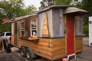 2016 Custom Food Concession Trailer Mobile Kitchen For Sale In Arkansas