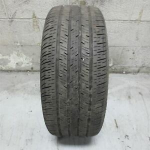 235 45r18 Continental Contipro Contact 94h Tire 8 32nd No Repairs