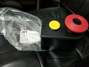 Powermatic Pm2000 293 Magnetic Switch For 2000 3hp Table Saw Discontinued