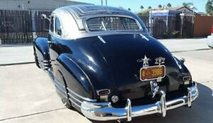 1940 1948 Chevy Pontiac Buick gm Venetian Blinds sale